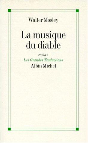 La Musique Du Diable [Pdf/ePub] eBook