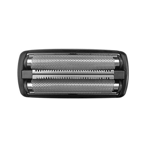 SURKER Rasiererersatzfolien für Folienrasierer RSCW-9008 Rasiermesser Klingenerstaz