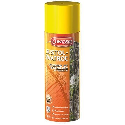 Owatrol 300 ml Spraydose