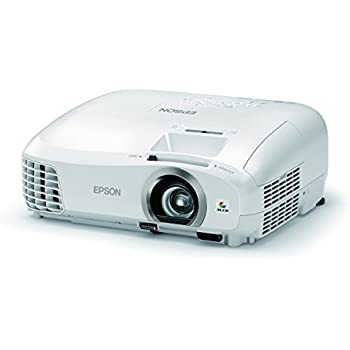 Lg minibeam ph450ug portable projector hd 1280 x 720 led for Top rated pocket projectors
