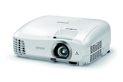 epson-eh-tw5300-lcd-projector-3d-2200-lumens-1920-x-1080-169