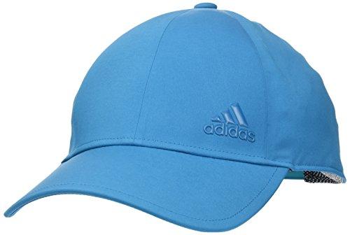 adidas Bonded Cap Kappe, Schwarz Multi-Colour/Petmis
