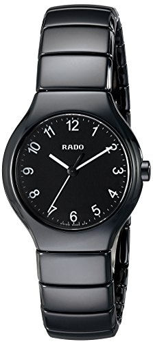 Rado - -Armbanduhr- R27655192