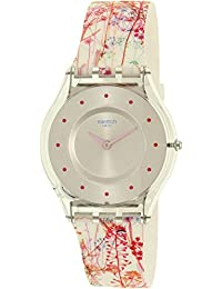ae8059ab068b Swatch Women s Watches Online  Buy Swatch Women s Watches at Best ...