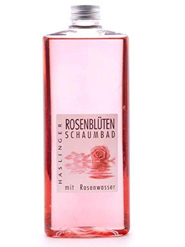 haslinger-n-2901-rose-fiori-schiuma-bagno-con-acqua-di-rose-400ml