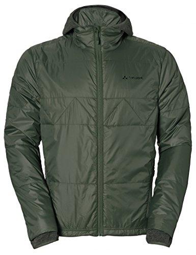VAUDE Rain Jacket