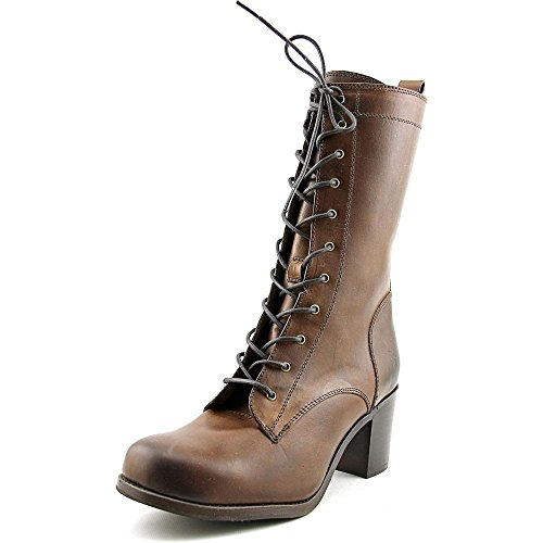 frye-kendall-lace-up-donna-us-10-marrone-scuro-stivalo