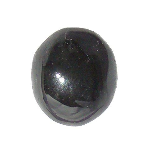 sulemani-akik-gemstone-800-carat-sulemani-hakik-stone-astro-gemsstone