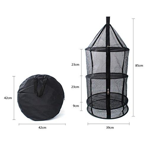 gazechimp-4-schichten-windundurchlassiges-faltbares-und-hangendes-trockennetz-hanging-netz-trockner-