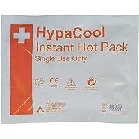 Safety First Aid Unfall Not Essential HypaCool Sofort Hot Pack Compact preisvergleich bei billige-tabletten.eu