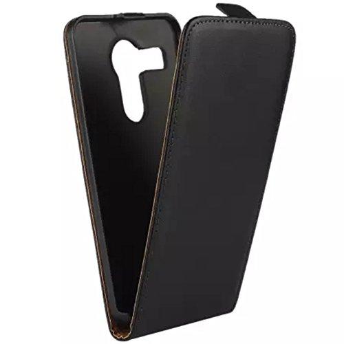 lg-nexus-5x-leather-case-soundmae-premium-leather-up-down-flip-case-cover-for-lg-nexus-5x-black