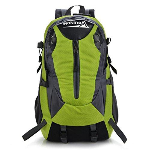 Wmshpeds Spalla borsa per computer marea maschio pacchetto outdoor fashion travel bag sacca dello studente D