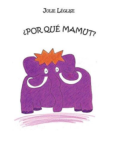 ¿Por qué mamut? Descarga de música del libro de la selva