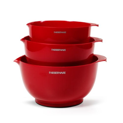 farberware-classic-mixing-bowls-red-set-of-3