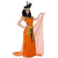 Déguisement Reine Cléopâtre