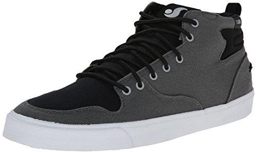 DVS Elm, Chaussures de skateboard homme