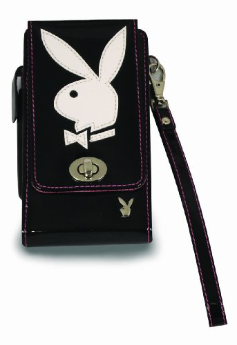 playboy-night-black-slip-case-for-dsi-and-ds-lite-nintendo-ds