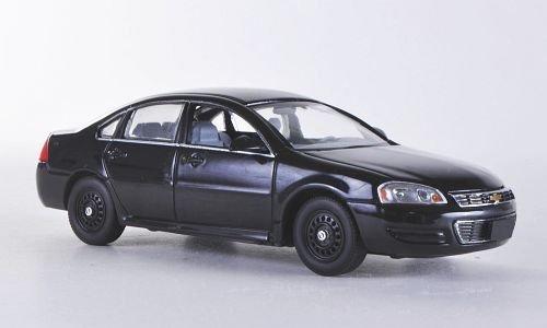 chevrolet-impala-nero-2011-modello-di-automobile-modello-prefabbricato-first-risposta-143-modello-es