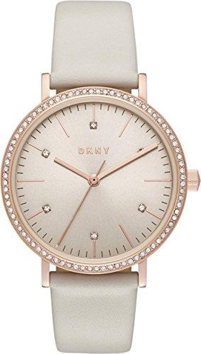 Reloj DKNY para Mujer NY2609