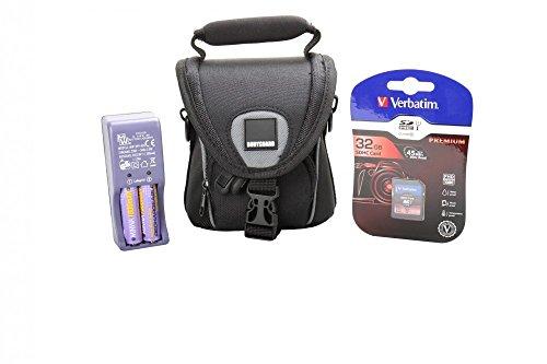 sparset-passend-fur-nikon-coolpix-l330-l340-l840-b500-tasche-32gb-sd-speicherkarte-ladegerat-fur-aa-