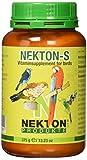 Nekton S, 1er Pack (1 x 375 g)