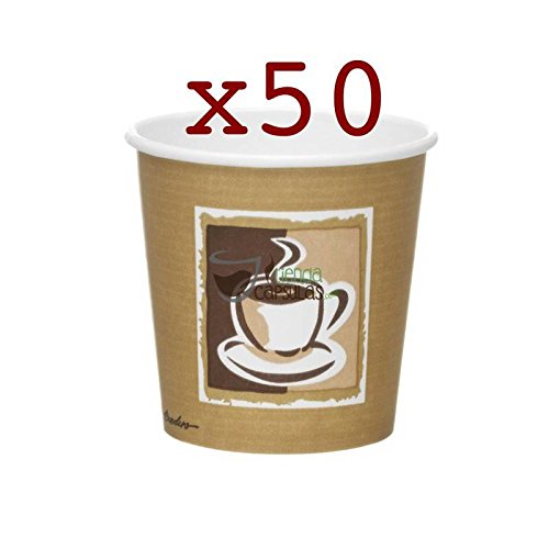 vasos-de-carton-nupik-cafe-120cc-50-unidades