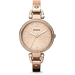 Fossil Women's Watch ES3226