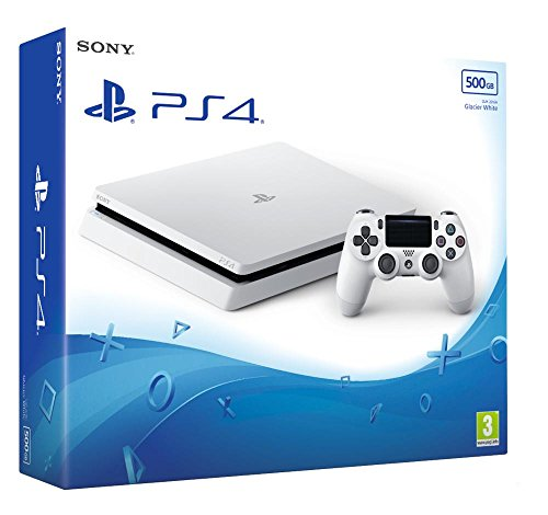 console-ps4-500-go-chassis-d-blanc-slim