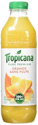 tropicana-jus-dorange-sans-pulpe-1-l-lot-de-3