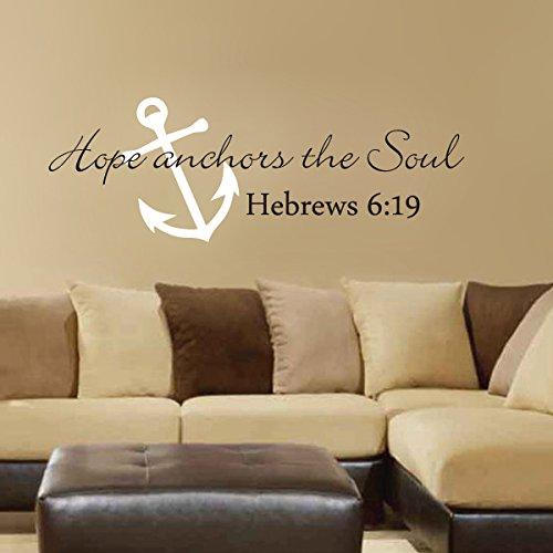 decal-ecriture-mur-ankerwand-decal-espoir-ancre-marine-the-soul-sticker-mural-motif-bible-vers-mur-a