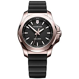 Victorinox Inox relojes mujer V241808