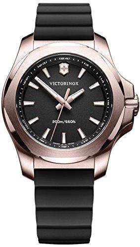 Victorinox Inox orologi donna V241808
