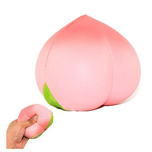 10cm-jumbo-nueva-llegada-colosal-squishy-melocotones-crema-perfumada-lenta-aumento-toy