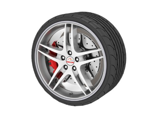rimblades-alloy-wheel-protector-sliver
