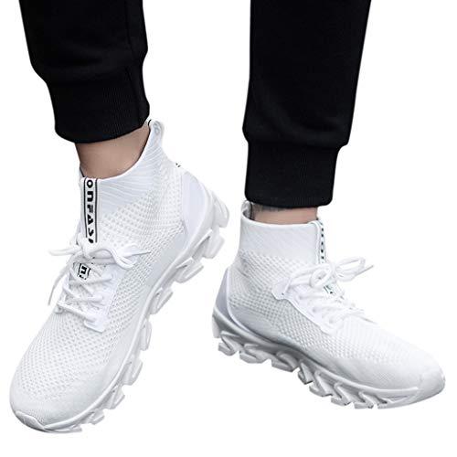 3b01e42d42 Paciotti scarpe uomo | Opinioni e recensioni sui migliori prodotti ...
