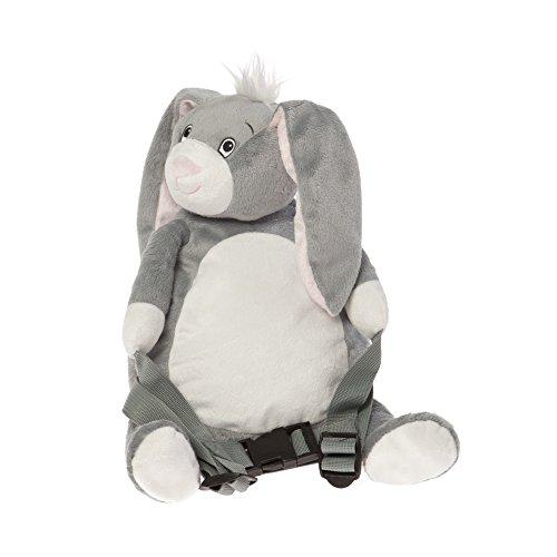 vital-innovations-zainetto-per-bambini-grigio-grigio-n10c176fc