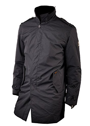 armadillo-alex-trench-mac-motorcycle-jacket-motorbike-commuter-scooter-coat-mackintosh-black-js-larg
