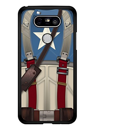 chipotle-mexican-grill-logo-case-protective-cover-funda-lg-g4