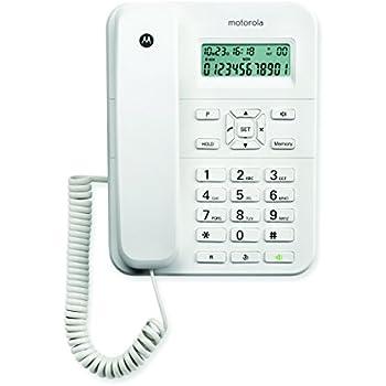 TELEFONO CON SIM CARD GSM FISSO DA TAVOLO SCRIVANIA TIM ...