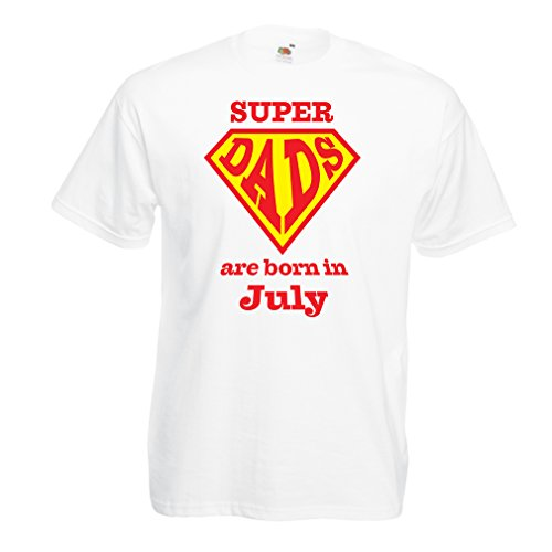 t-shirts-for-men-super-hero-dads-are-born-in-july-birthday-or-father-day-gifts-x-large-white-multi-c