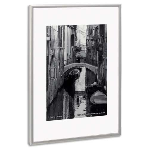 The Photo Album Company PAAF6080B - Marco