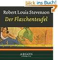 Der Flaschenteufel. CD.