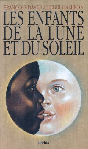 """<a href=""""/node/2339"""">Les enfants de la lune et du soleil</a>"""