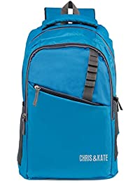 School Bags 50% Off or more off  Buy School Bags at 50% Off or more ... 2c7022e77dc13