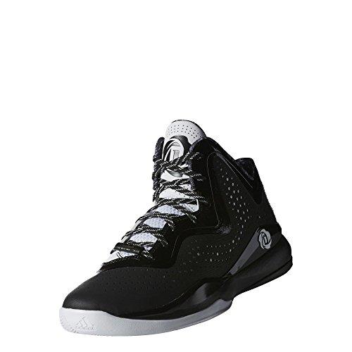 Adidas D Rose 773 III Basketball Scarpe - 48.6