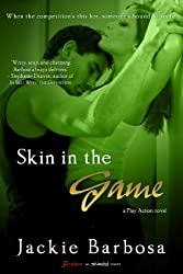 Skin in the Game (Play Action)
