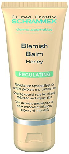 dr-med-christine-schrammek-blemish-balm-honey-30-ml