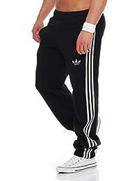 Adidas Casual TP pantalon