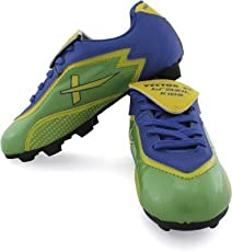 Vector X Kids Football Shoes