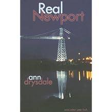 Real Newport (Real Wales)